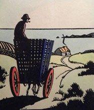 an image of a cartoon